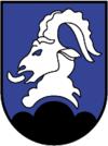 Gemeinde Bürserberg Logo